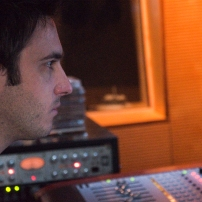 DMajiria_studio_27 février 20091